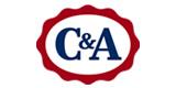 C&A官网旗舰店,CA女装怎么样,欧美历史最久快时尚品牌