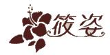 筱姿服饰怎么样,筱姿女装旗舰店官网,原创复古慢生活精致
