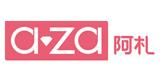 AZA阿札女包旗舰店官网,阿札包包怎么样,高性价比亚欧快时尚箱包