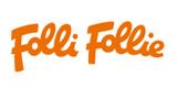 Folli Follie官网旗舰店,Folli Follie包包手表怎么样,希腊时尚品牌