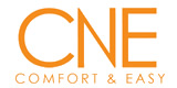 CnE真适意官方旗舰店,真适意女鞋怎么样,欧式优质舒适真皮鞋