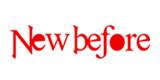New Before淘宝店-New Before女装怎么样-发现美乐生活