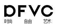 dfvc女装旗舰店-dfvc是什么牌子-时尚自由艺术潮牌