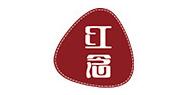红念服饰怎么样-红念女装旗舰店-原创轻文艺设计师品牌
