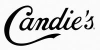 Candie's是什么牌子-Candie's官方旗舰店-拉夏贝尔少女装