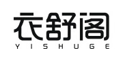 衣舒阁官方旗舰店-小香风名媛女装