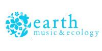 Earth Music官方旗舰店-日本自然森女装品牌