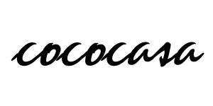 Cococasa官方旗舰店-简约随性女装