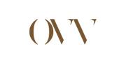 OVV服饰官网,白领女性轻奢女装