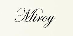 MIROY麦诺伊女装旗舰店,麦诺伊是什么档次