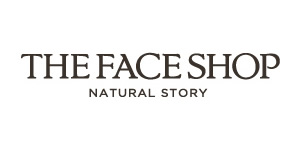 TheFaceShop菲诗小铺护肤品官网,韩国天然护肤化妆