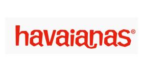 哈瓦那官网旗舰店,Havaianas人字拖怎么样,巴西人字拖潮牌
