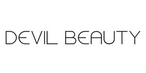 Devil beauty是什么牌子,Devil beauty女装品牌介绍