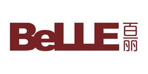 BELLE百丽女鞋官方旗舰店官网,百丽的鞋子怎么样,全球最大鞋类上市品牌
