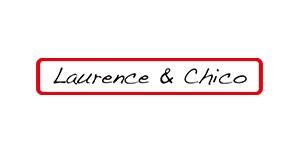 LAURENCE&CHICO图片