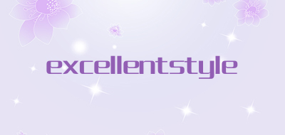 Excellent Style图片